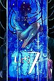 Lucky 7 (English Edition)