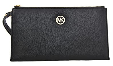 a2345d34022f Buy michael kors fulton leather   OFF73% Discounted