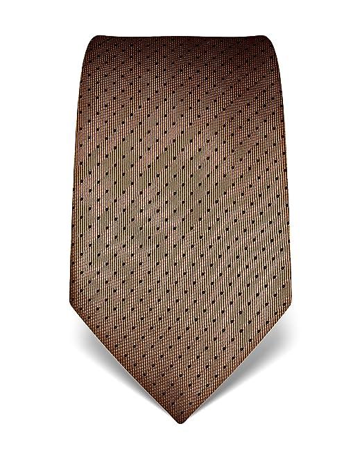 Herren Schlips Krawatte Business Klassisch Hochzeit Seide Breit Herrenkrawatte