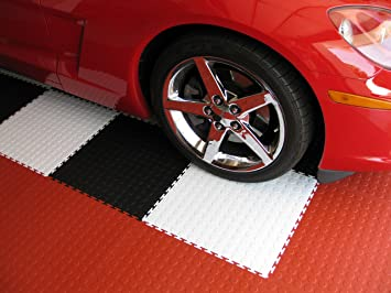 Incstores coin flex garage and shop multi purpose flooring tiles incstores coin flex garage and shop multi purpose flooring tiles 205quotx205quot tyukafo