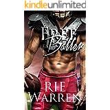 Free Baller (Bad Boy Ballers Book 2)