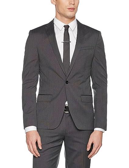 plus grand choix de vraiment à l'aise meilleur site web Celio Duskinny Veste de Costume Homme