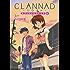 CLANNAD オフィシャルコミック6