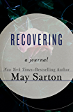 Recovering: A Journal