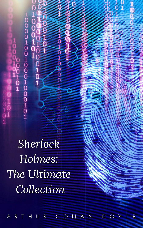 Sherlock Holmes (British Detective Collection - 2019 Hi Centaur ...