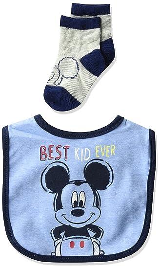 b437082c9a25 Amazon.com  Disney Baby Boys Character Headband