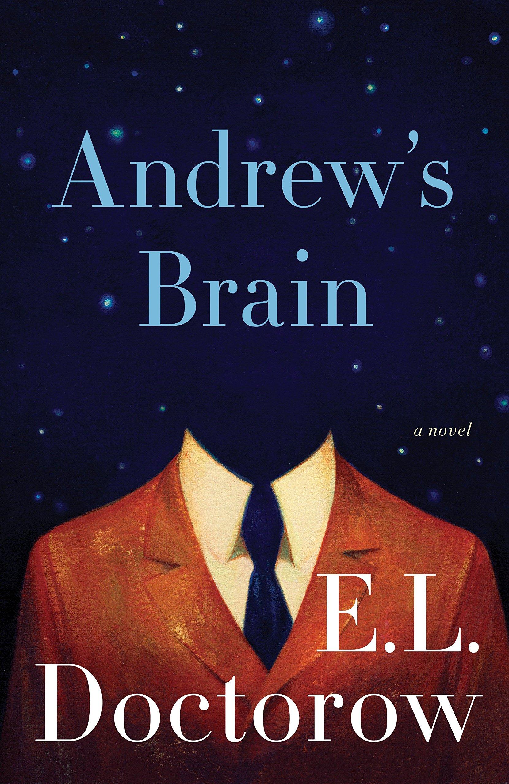 andrew-s-brain-a-novel