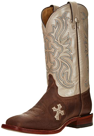 Boots Women's Tuscan Goat TC1001L Western Boot