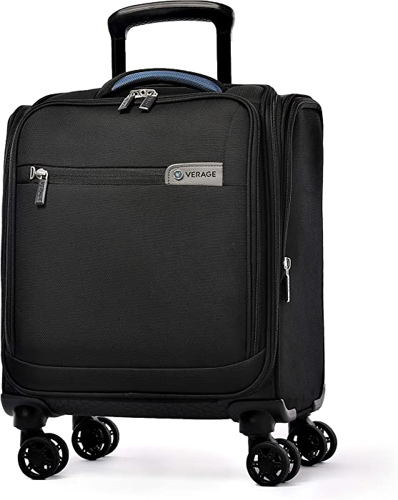 Top 10 Laptop Carryon Luggage
