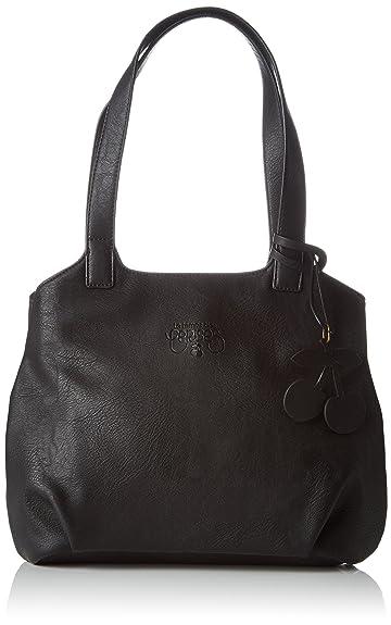 Womens Phoenix Ltc3v7s Top-handle Bag Le Temps Des Cerises Qk0IE