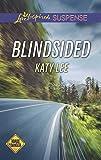 Blindsided (Roads to Danger)