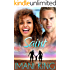 Saint: A BWWM Romance Novel (The Corbett Billionaire Brothers)