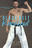 Black Belt Knockout (Powerhouse M.A. Book 4)