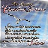 Cumbia Triste: Tribute to Selena