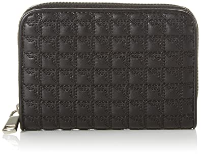 Womens Wallets Betty Barclay