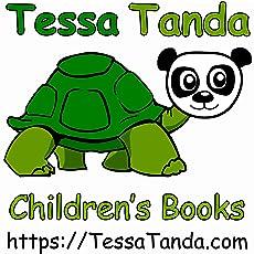 Tessa Tanda
