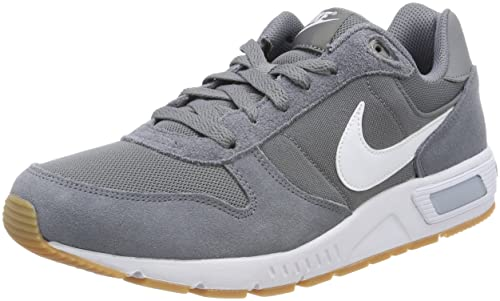 Nike Zapatillas Nightgazer, Deporte Unisex Adulto: Amazon.es: Zapatos y complementos