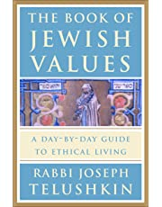 Books by Subject : Travel Guides & Israel