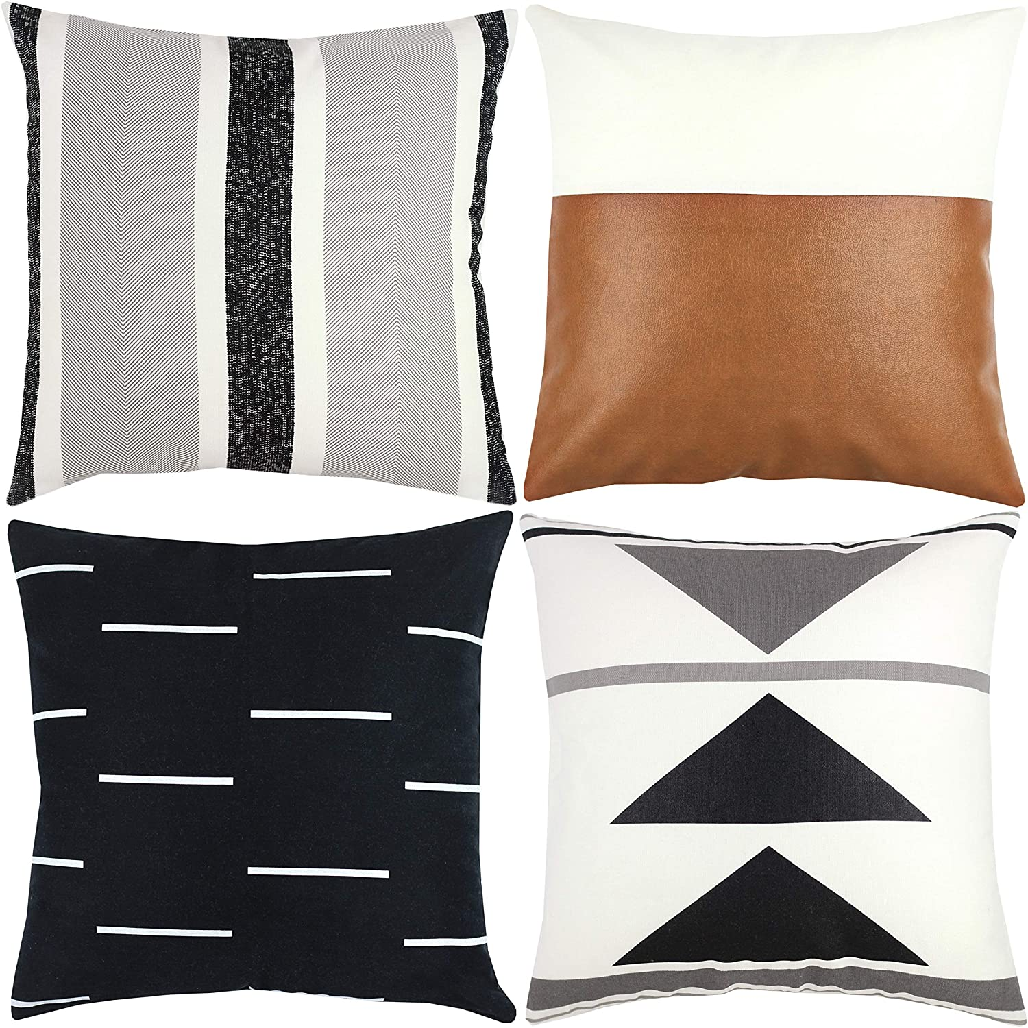 Image result for Decorative Throw Pillows""