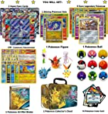 Pokemon Shining Legends Ultimate Collection Ultra