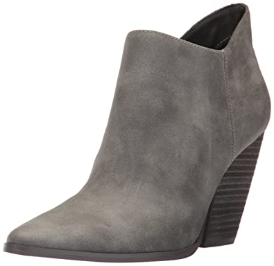 Women's Natasha Ankle Boot