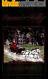 Emma's Folly