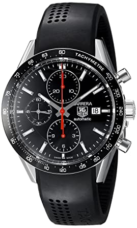 tag heuer carrera chronograph mens watch cv2014 ft6014 tag heuer tag heuer carrera chronograph mens watch cv2014 ft6014