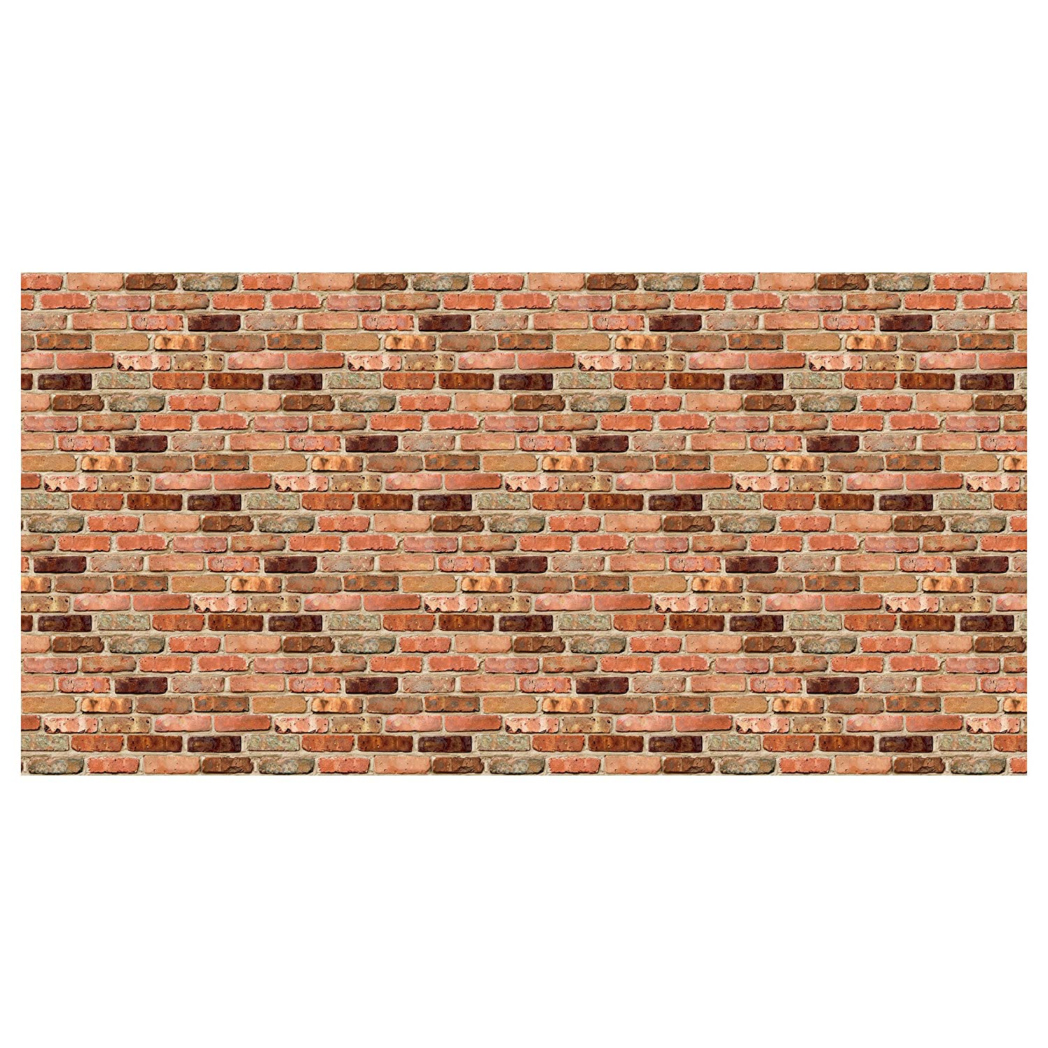 Design Roll Reclaimed Brick B01BIPGZ4U Reclaimed Brick Reclaimed Brick