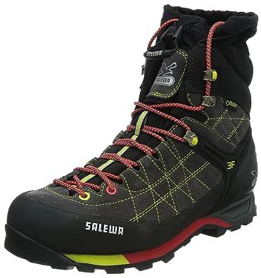 Salewa Men s Snow Trainer Insulated GTX-M 4368c5d377a
