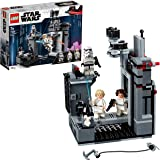 LEGO Star Wars Death Star Escape 75229 Building Toy
