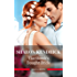 The Greek's Bought Bride (Conveniently Wed! Book 8)
