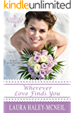Wherever Love Finds You (Beaumont Brides Book 1)