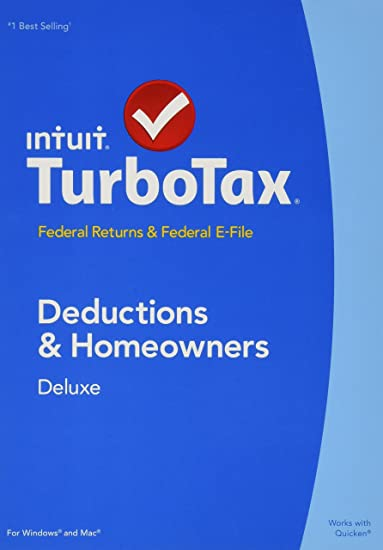 turbo tax card login