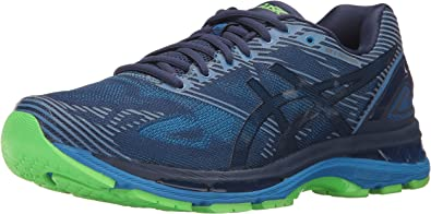 Gel-Nimbus 19 LITE-Show Running Shoe