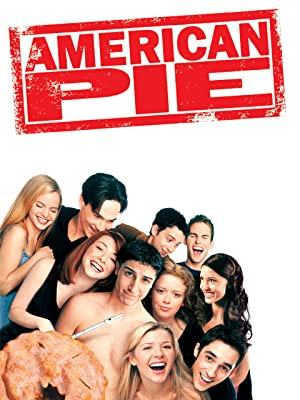 American Pie 8 In Hindi Free Download