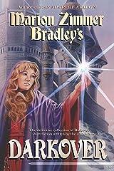 Marion Zimmer Bradley's Darkover (Darkover anthology Book 11) Kindle Edition