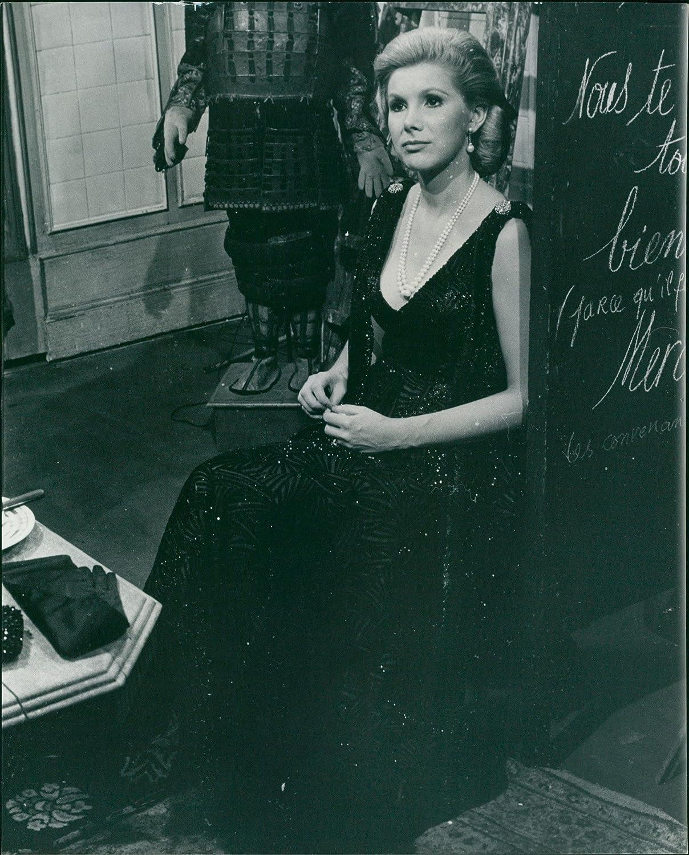 Joyce Jimenez (b. 1978) picture