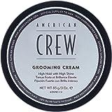 American Crew Grooming Creme, 3 Ounce