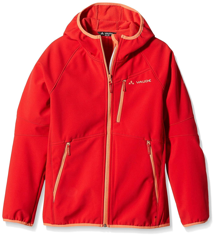 Vaude Kid's Rondane II Jacket Size 122/128 05634