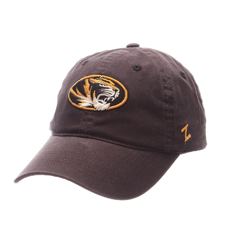 399b4e17f7efb Amazon.com   ZHATS NCAA Boston College Eagles Men s Scholarship Relaxed Hat