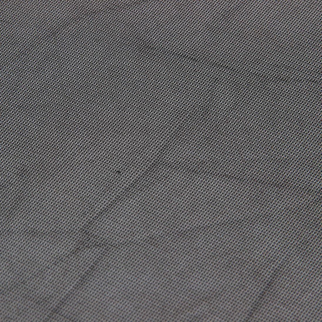TOOGOO Car Pare-Soleil pour Pare-Brise De Lunette Arri/ère Coupe Ventouse Fit /écran Protections Enfants Chien