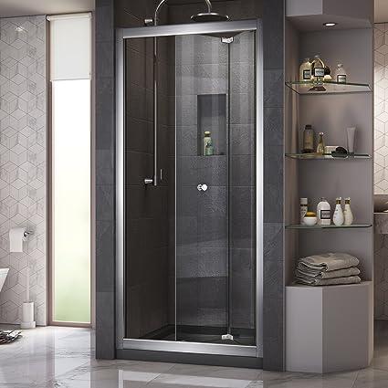 b dreamline door the shdr showers home compressed alcove doors framed depot pivot bath n shower