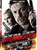 Interrogation [DVD + Digital]