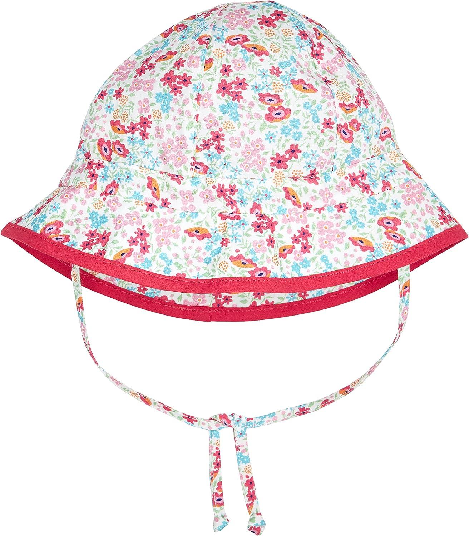 Sterntaler Hut Sombrero para Beb/és
