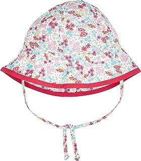 Sterntaler Hut, Bonnet Bébé Fille Bonnet Bébé Fille 1401713