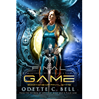 Final Game Book One (English Edition)