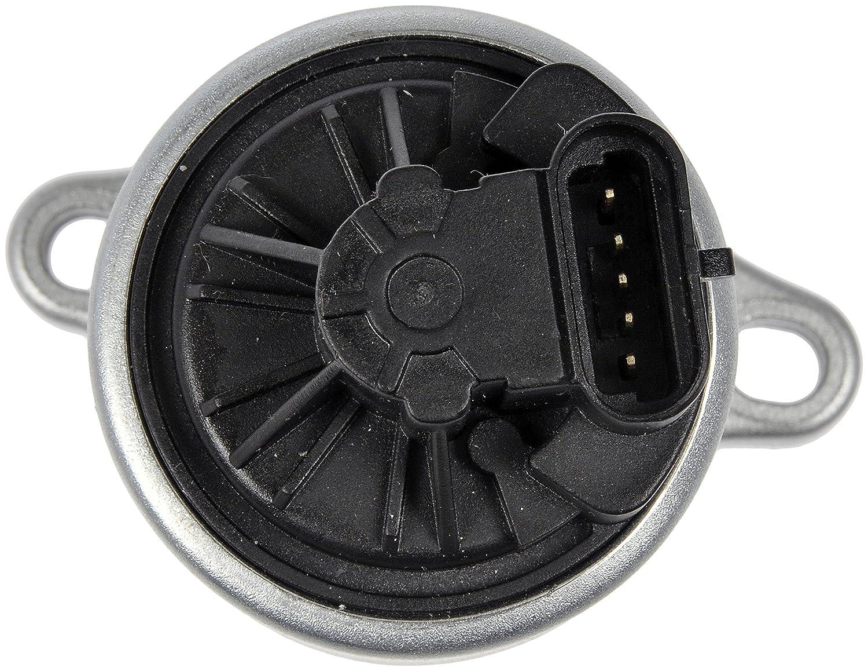 Dorman 911-682 EGR Valve