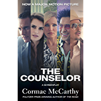 The Counselor (Movie Tie-in Edition): A Screenplay (Vintage