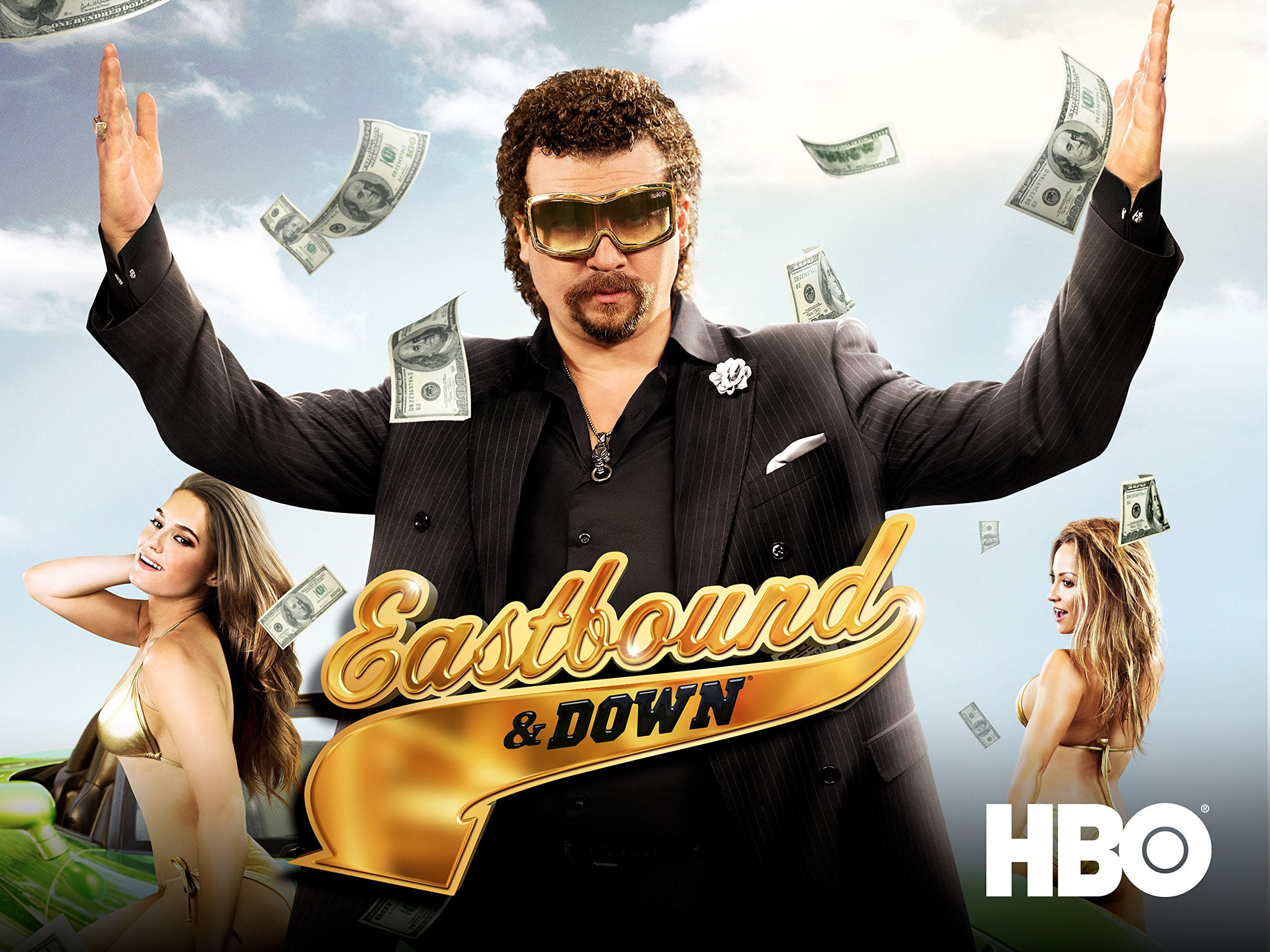 eastbound and down season 4 torrent
