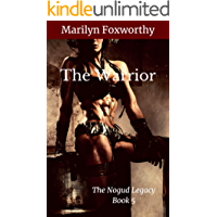 The Warrior: The Nogud Legacy Book 5